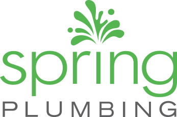 Spring Plumbing